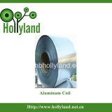 PE de Rol van het Aluminium van de Deklaag (ALC1111)
