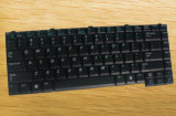 Ultimo Computer Keyboards per Samsung R50 R40 R45 noi