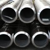 Сплав-Steel Pipe ASTM A335 P9 Seamless Ferritic для Высокого-Temperature Service
