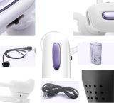 Auto-Temporizador estereofónico da sustentação do fone de ouvido da em-Orelha dos auriculares de Bluetooth 4.0 e GPS