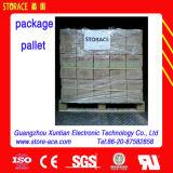 La gran capacidad de plomo ácido de batería solar - 12V250ah
