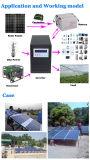 sistema domestico puro dell'invertitore 12V 220V di potere di onda di seno 1000W