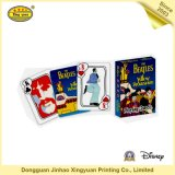 Souvenir Cartes Beatles Imágenes Playing Cards