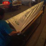Revêtement en aluminium de mur de matériau de construction pour les matériaux décoratifs (JH177)