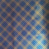 Teste padrão sintético da verificação do couro do plutônio para o saco, bolsa