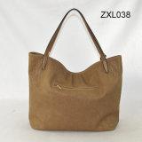 Verkoopt Heet Van uitstekende kwaliteit van Zexin de Manier van de Ontwerper Dame Shoulder Bags Zxl038