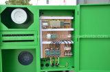 Compresseur d'air exempt d'huile d'Atalas Copco