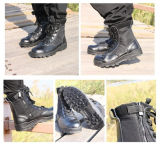 Hohe 7-Inch Wüste Combat Assault Military Army Tactical Boots