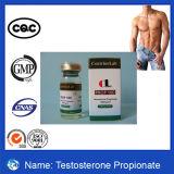 Muskel-Verbesserungs-Steroid-Einspritzung-Testosteron-Propionat