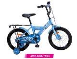 Bike Bike BMX малышей 12 '' мальчиков утверждения En71 (MK15KB-12305)
