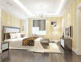 Papel de parede bonito para a decoração da casa