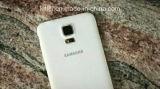 싼 가격 고품질 형식 디자인을%s 가진 Samsung 자동차를 위한 이동 전화 상자 공장 공급 케이스