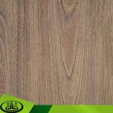 Декоративная деревянная пленка PVC зерна для мебели