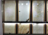 Mattonelle di pavimento di lucidatura lustrate delle mattonelle di pavimento