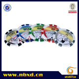 11.5g 2color Sticker Chip (SY-D18A)