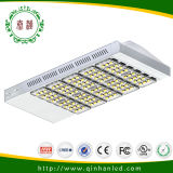 IP65 180W LED Outdoor Street Light con 5 Years Warranty (QH-LD4C-180W)