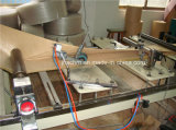 Scm Automatic Bubble Mailer Bag Machine