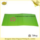 ギフト(JHXY-PB0007)のための堅いボール紙のペーパー包装ボックス