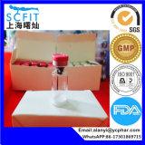 Preço esteróide 2mg de Tesamorelin das hormonas do Peptide para o crescimento humano