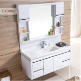 Modern Design Bathroom Vanity Classic Hotel Bathroom Cabinet