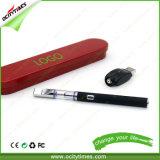 Ocitytimes 0.5ml C2 Cbdオイルのカートリッジ・スターターキットEのタバコ