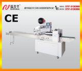 Fluss-Verpackungsmaschine Zp-420