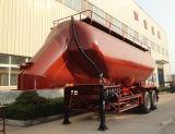 30000-50000 Liter Massenkleber-Ladung-halb Schlussteil-