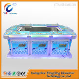 Machine neuve de jeu de pêche de roi 2 casino d'océan de logiciel