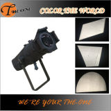 300W LED Gobo Projector Theater Spot Light