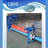 Limpiador de correa primario de alto rendimiento del poliuretano (QSY 160)