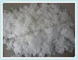 Pente de Typeindustrial de chlorure de magnésium, sel de dégivrage normal de pente de pente d'agriculture