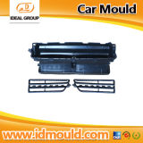 Injection di plastica Car Bumper Mould Manufacturer a Shenzhen
