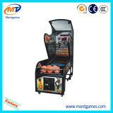 Mantongの工場高品質のデラックスな通りのバスケットボール機械