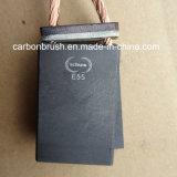 procurando a escova de carbono de prata F19 da grafita do fabricante S13