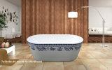 Ванна нового прибытия Acrylic дешево общяя (LT-1T)
