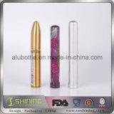 Alluminio cosmetici tubi all'ingrosso