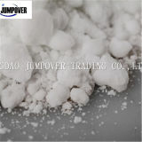 China-Lieferanten-Ammonium-Polyphosphat APP (CAS: 68333-79-9)