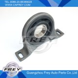 Getriebewelle-Support für MERCEDES-BENZSprinter Soem 9064100381