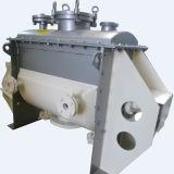 Misturador da fita com desempenho estável