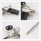 Pistola della gomma piuma dell'unità di elaborazione dello strumento della costruzione di alta qualità
