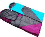 Der heiße Verkauf kann verbundener Paar-Schlafsack sein