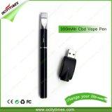 공장 가격 형식 Vape 펜 재충전용 Vape 펜 Ecig 새싹 접촉 E Cig 시동기 장비