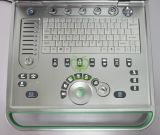 Компьтер-книжка Ultrasound Scanner My-A009b 4D