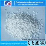 Chlorure de calcium de produits chimiques d'approvisionnement de constructeur de la Chine