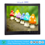 10.1 '' Inch TFT LCD Monitor mit HDMI Input Bus Monitor, 12V/24V Car LCD Monitor, HDMI Car Monitor