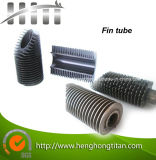 Flosse Tube für Heat Exchanger (Extruded, L, LL, Kiloliter, G, L)