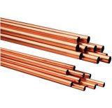 Aço revestido de cobre Rod