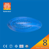 30W Solar Street Lighting &Parking Lighting