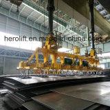Огромный Lifter вакуума емкости 26ton на лист металла 2016