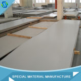 Incoloy Alloy a-286 Nickel Alloys Sheets et Plates